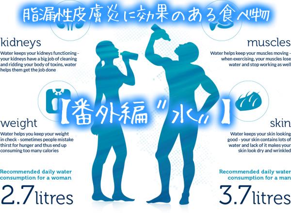 脂漏性皮膚炎に効果のある食べ物【番外編〝水〟】.jpg