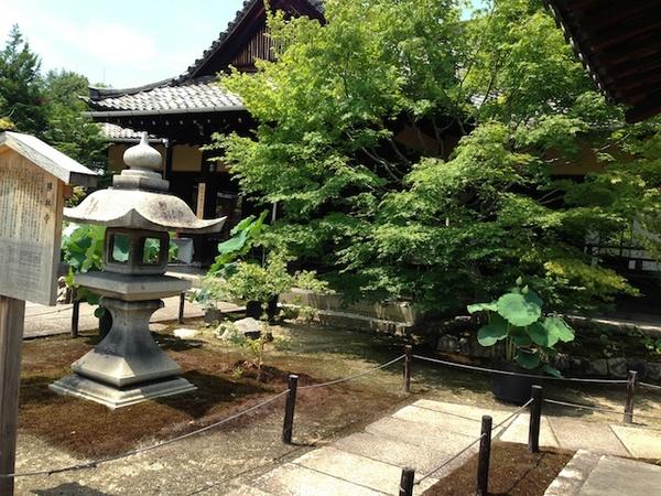 座禅 寺.jpg