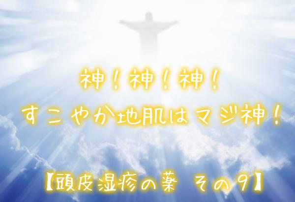 神!神!神!すこやか地肌はマジ神!.jpg
