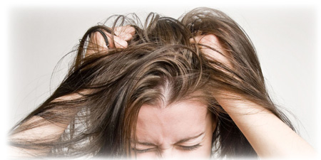 頭皮が、かゆい、痒い.jpg